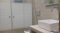 Potamida Suites, hotels in Vothonas