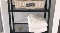 Anemos Windmill, hotels in Vourvoulos