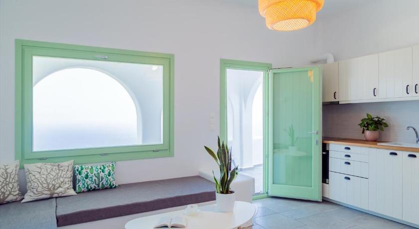 AUNTIE'S VILLAS in Santorini - 2019 Prices,Photos,Ratings - Book Now