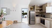 East Side Villa, hotels in Vourvoulos
