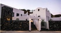 iL Fagiolo No 2, hotels in Vourvoulos