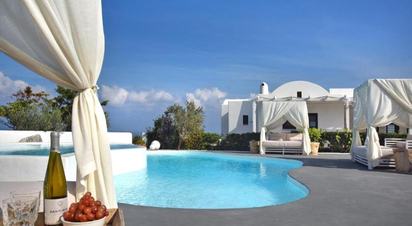 IRENE'S VILLA in Santorini - 2021 Prices,Photos,Ratings - Book Now