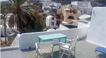 Santorini Indiko Caves, hotels in Vourvoulos