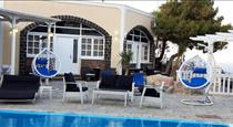 VAYA PLAZA HOUSES 3, hotels in Vourvoulos