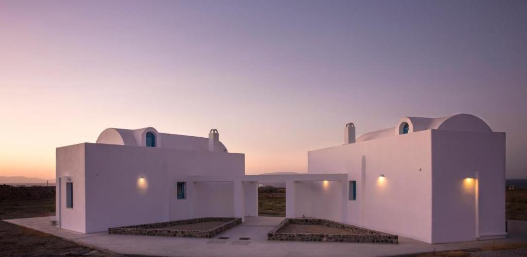 Photo of Foinikia Villas