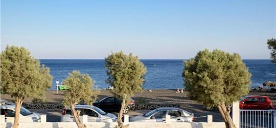 Photo of Villa George Santorini