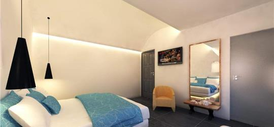 Photo of Gianna Suites