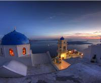 Top 10 Things to Do and Attractions in Santorini