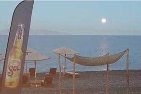 Avis beach - Beaches - Santorini