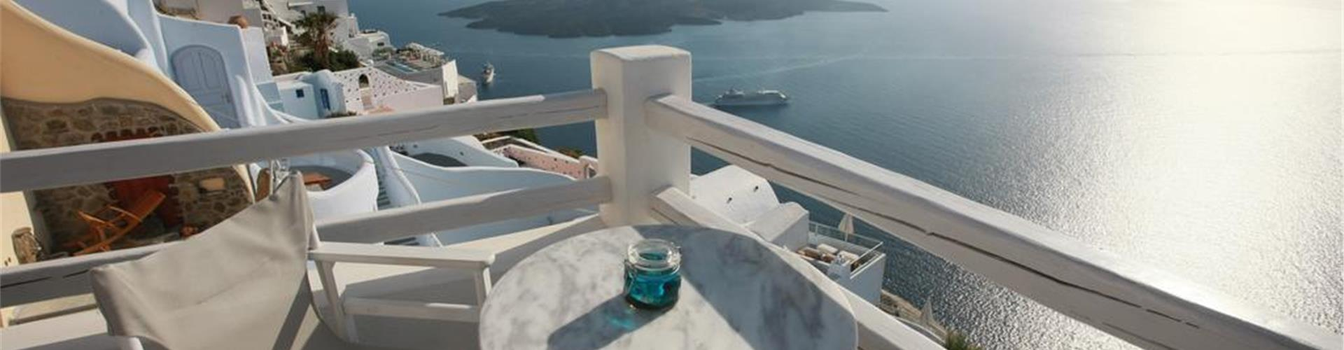 Photo of Hotel Galini
