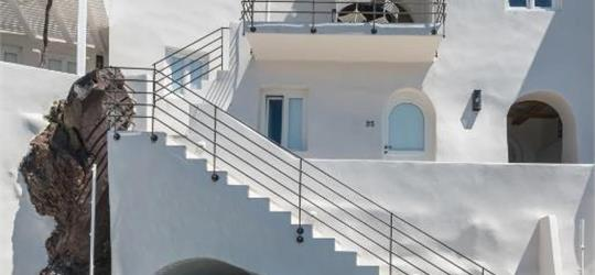 Photo of Porto Fira Suites