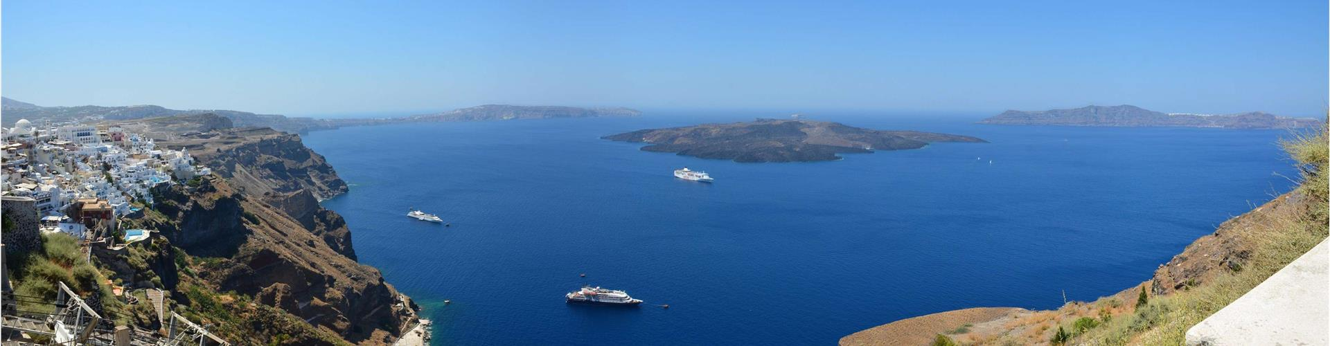 Photo of Santorini Tours,activites & excursions.