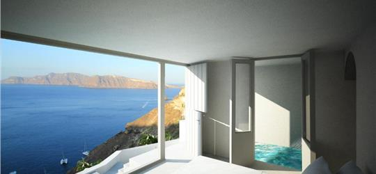 Photo of Echoes Luxury Suites by Canvas