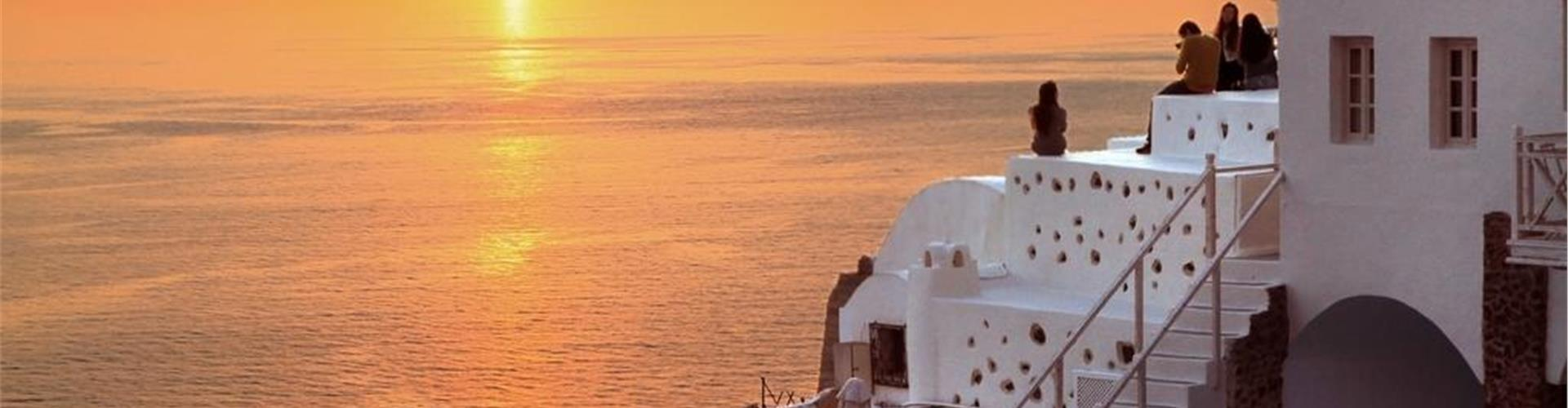 Photo of Oia Mare Villas