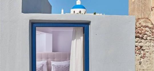 Photo of La Maltese Oia