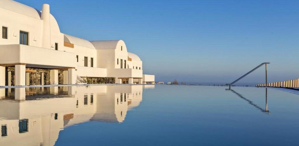Photo of Elea Resort