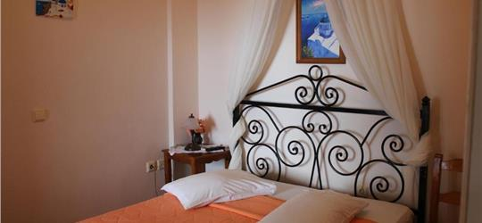 Photo of Villa by Hotel Thira