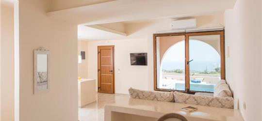 Photo of Perla Nera Suites