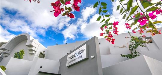 Photo of Marquise Suites