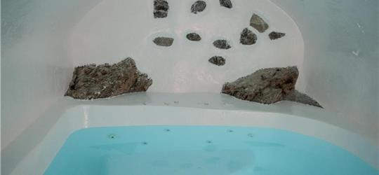 Photo of Mesana Stone Houses