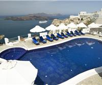 Caldera Collection Hotels Group