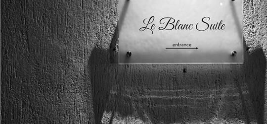 Photo of Le Blanc Suite