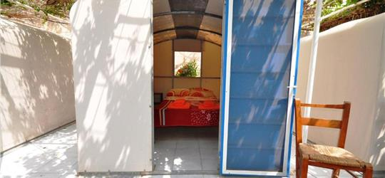 Photo of Santorini Hostel
