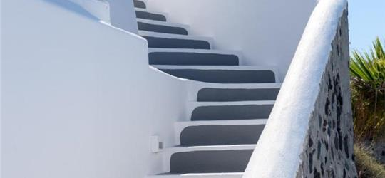 Photo of Eden Villas Santorini
