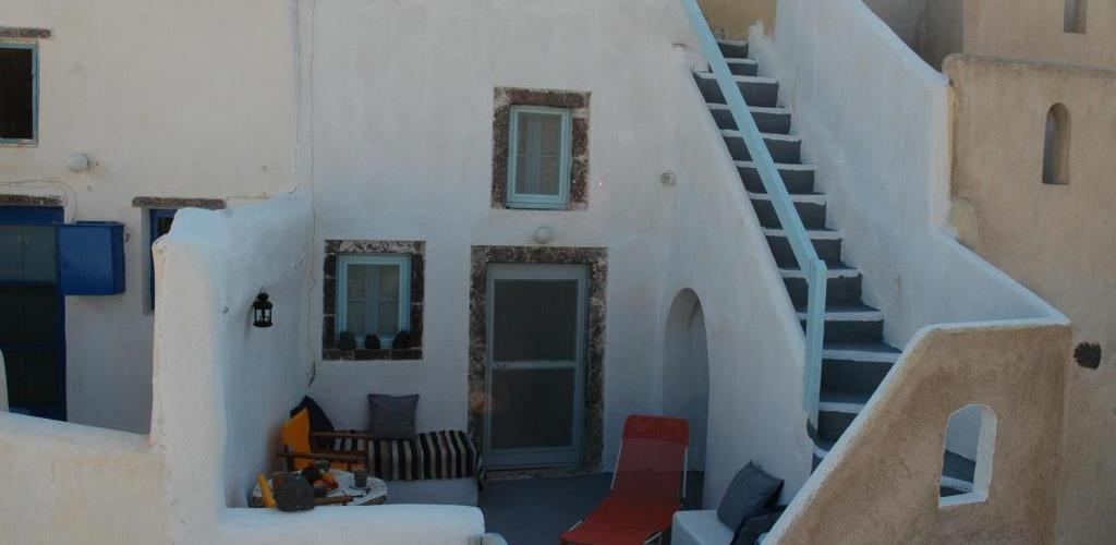 Photo of Black Rock Traditional Rooms