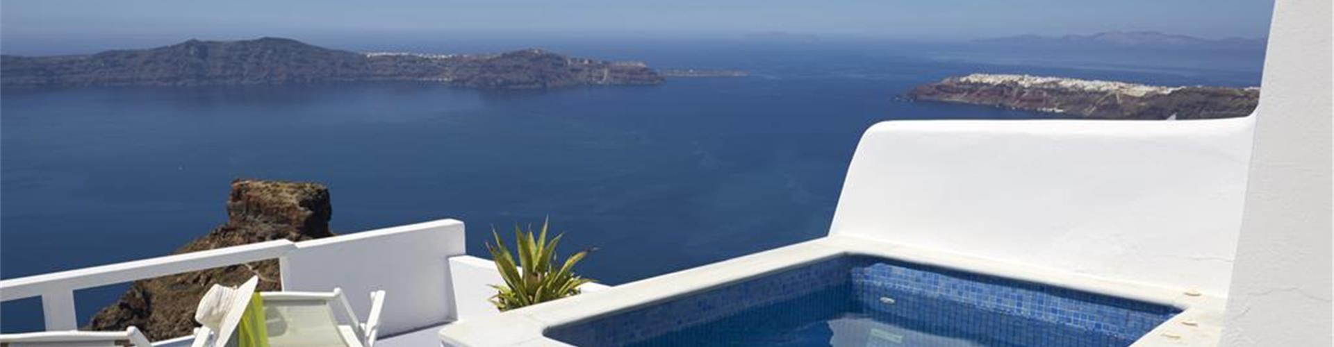 Photo of Whitedeck Santorini