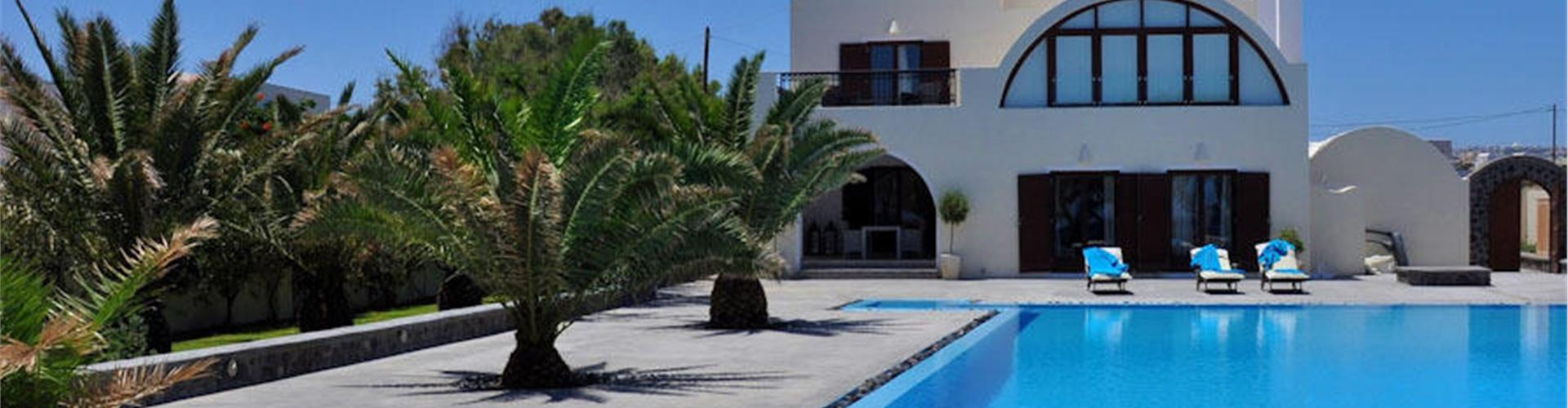 Photo of Asteras Beach Villa