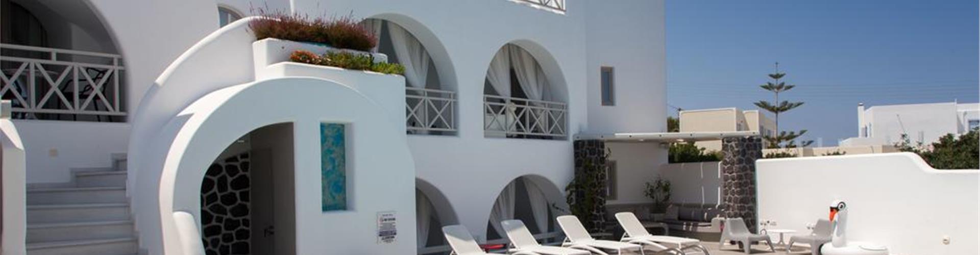 Photo of La Bellezza Eco Boutique Hotel