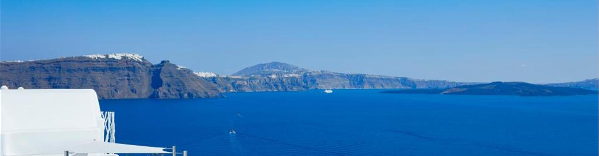 Photo of Canaves Oia Sunday Suites
