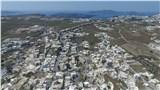 Karterados Village
