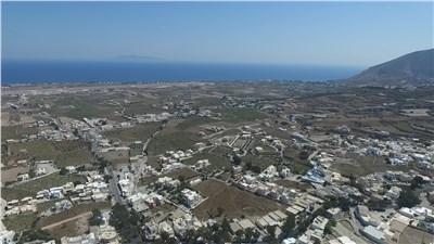 Messaria - Santorini